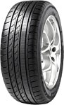 Imperial ICE-PLUS S210 235/35 R19 91V