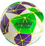 Atemi Spectrum (5 размер)