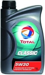 Total Classic 5W-30 1л
