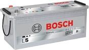 Bosch L5 930180100 (180Ah)