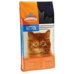 Chicopee (15 кг) Для котят и беременных кошек