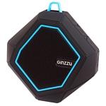 Ginzzu GM-871B