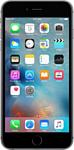 Apple iPhone 6S Plus CPO 16Gb