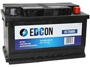 EDCON DC80740R (80Ah)