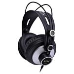 Soundking EJ890