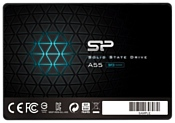 Silicon Power Ace A55 64GB