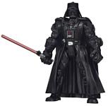 Hasbro Star Wars Дарт Вейдер (B3657/B3656)
