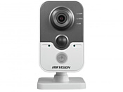Hikvision DS-2CD2442FWD-IW (2 мм)