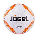 Jogel JS-410 Ultra №5