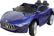 Sundays Maserati GT BJ105 (синий)