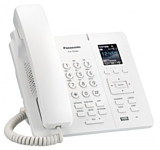 Panasonic KX-TPA65 белый