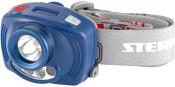 Stern 90566 (синий)