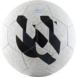 Umbro Veloce Supporter 20981U-GZY (4 размер, оранжевый/черный)