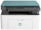 HP LaserJet 135r