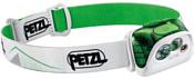 Petzl Actik 2019 (зеленый)