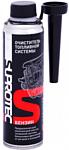 SUPROTEC Очиститель топливной системы (бензин) 250 ml