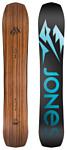 Jones Snowboards Flagship (19-20)