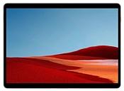 Microsoft Surface Pro X MSQ1 16Gb 512Gb