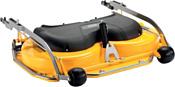 Stiga Park 105 C EL 2D6210521/S16