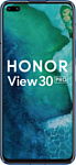 HONOR View 30 Pro 8/256GB