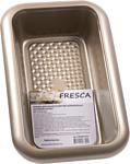Fresca CB00964-GE