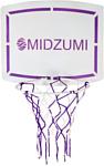 Midzumi малое M000018