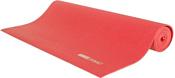Ecos 183x61 (красный)