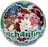 1toy Enchantimals Т17394