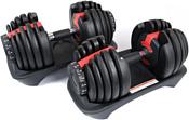 Liveup LS2315 2.5-24 кг