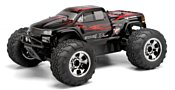 HPI Racing RTR Savage XS Flux (106572)