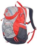 Polar П1586 15 оранжевый/серый