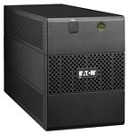 Eaton 5E IEC 1500VA (5E1500iUSB)