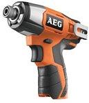 AEG BSS 12C-0