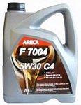 Areca F7004 5W-30 C4 5л (11142)
