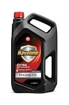 Texaco Havoline Extra 10W-40 5л