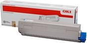 OKI 44059169