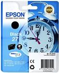 Epson C13T27014020