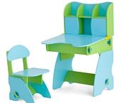 Столики Детям СГ-3