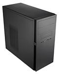 PowerCase ES725 450W Black
