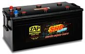 ZAP Truck SHD 73011 (230Ah)