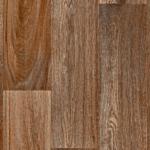 Ideal Start Pure Oak (2282)