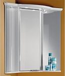 Акватон Альтаир 62 Зеркало-шкаф (1.A042.7.02A.R01.0)