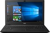 Acer Aspire F15 F5-572G-56FY (NX.GAHER.003)