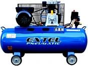 Extel Z-2065