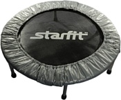 Starfit TR-301 91 см