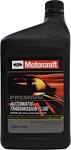 Ford Motocraft Premium ATF 0.946л (XT-8-QAW)