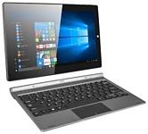 Prestigio MultiPad Visconte S PMP1020CE