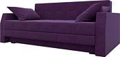 Mebelico Малютка (фиолетовый) (A-57692)