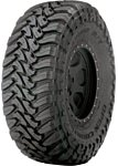 Toyo Open Country M/T 265/70 R17 118/115P