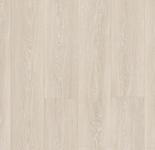 Quick-Step Majestic Дуб долинный светло-бежевый (MJ3554)